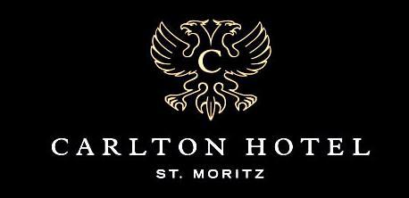 Magic Dean als Unterhaltungskünstler im Carlton Hotel in St. Moritz