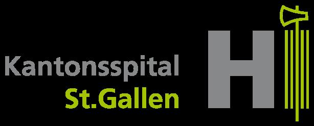 Magic Dean verzaubert die Mitarbeiter des St. Galler Kantonsspitals
